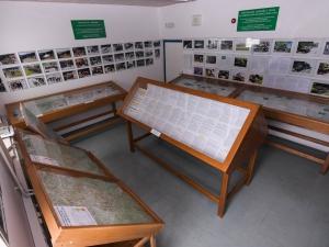 Muzejska zbirka
