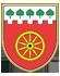 grb občine Občina logatec