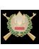 grb občine Zveza veteranov vojne za Slovenijo